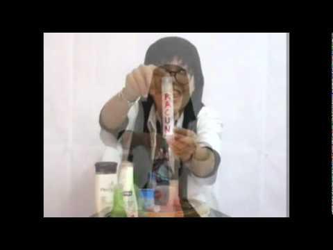 Wak AG vs Cikgu Shidah pt 3 (Laukku Cukup Masin - Cikgu Shidah)