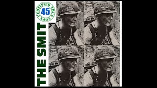 THE SMITHS - HOW SOON IS NOW? - Meat Is Murder (1985) HiDef