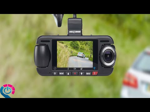 5 Best Dash Cams In 2019!!