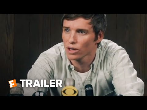 The Trial of The Chicago 7 Trailer (2020) | Movieclips Trailers