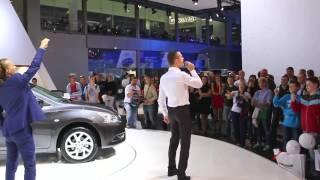 видео Дмитрий Нагиев – ведущий на мероприятие. Цена. Сколько стоит пригласить на корпоратив, свадьбу. Официальный сайт, контакты, реклама, съемки.
