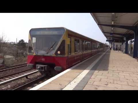 s-bahn-berlin:-baureihe-480-in-plänterwald-(s9)-[1080p50-ᴴᴰ]