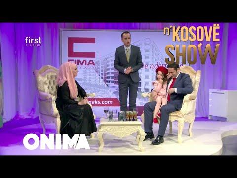 Koreańska gra na czas - Running Man - Nakręcone smakiem #4 | Agnieszka Grzelak Vlog from YouTube · Duration:  13 minutes 39 seconds