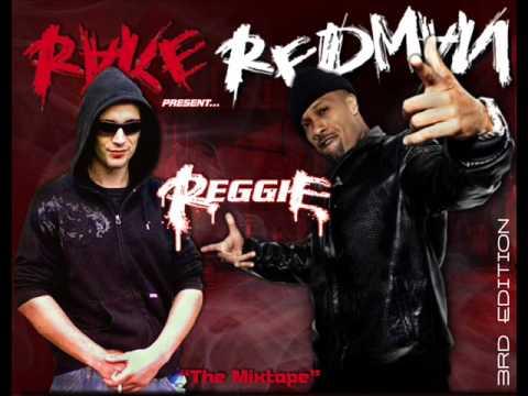 03. Redman -  Coc Back -FT- Ready Roc