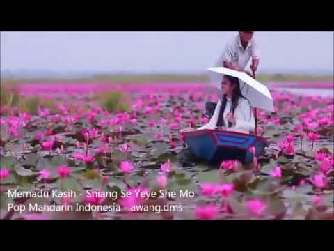 Memadu Kasih - Pop Mandarin Indonesia
