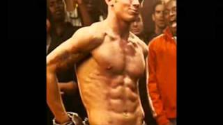 Cam Gigandet | One for the Ladies