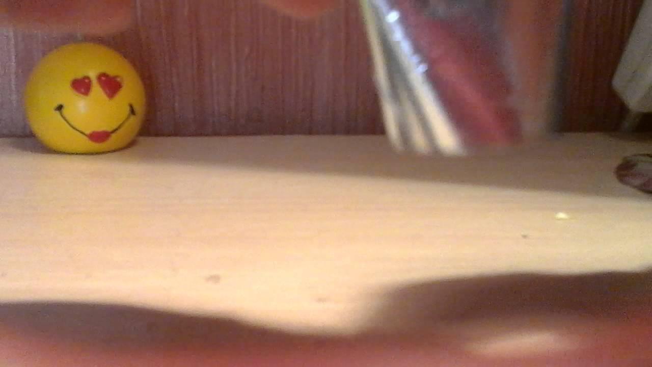 Как сделать чипсы для кукол фото 966
