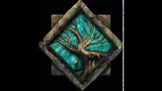 Icewind Dale 1 - 06 - The Lost Caravan