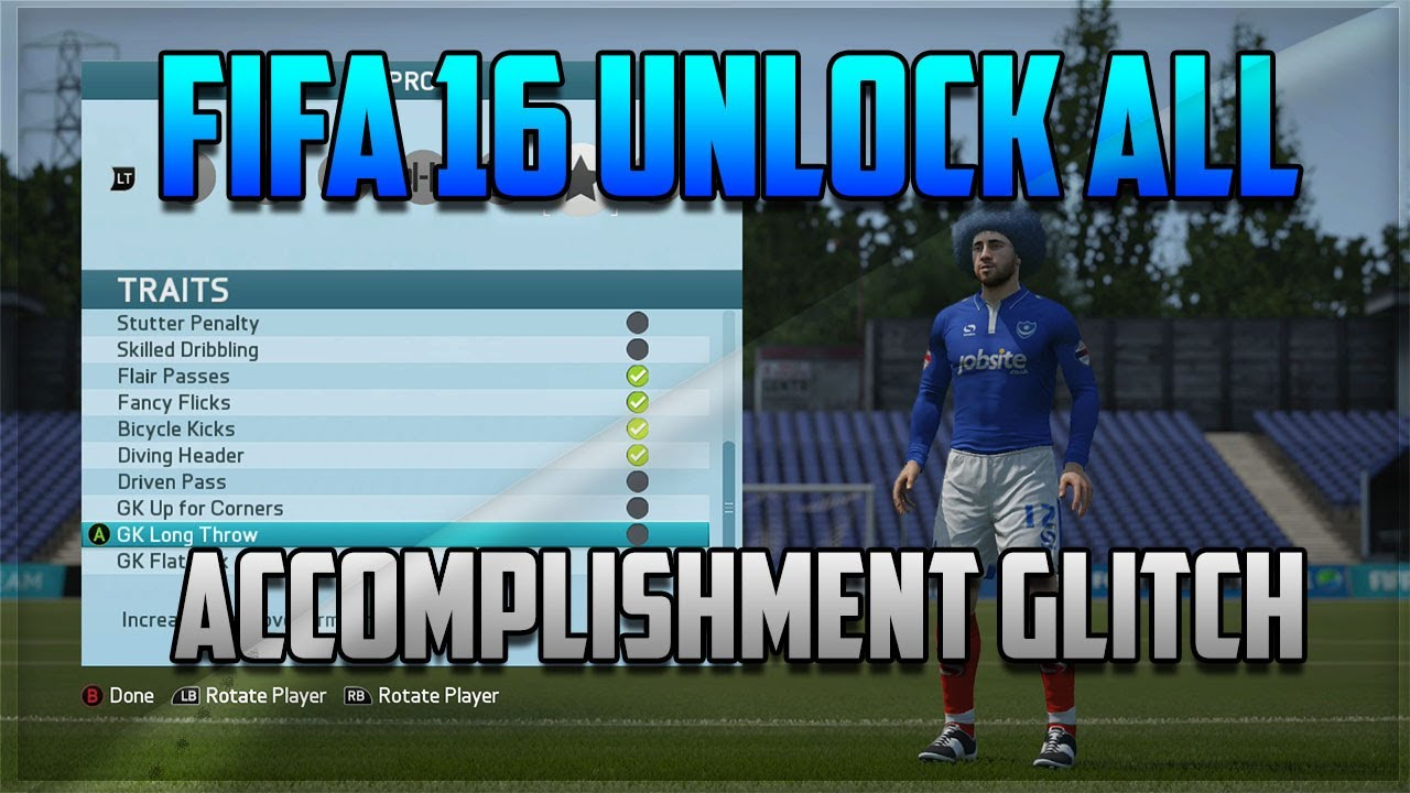 how to cancel shot pass fifa 16 ps4