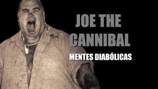 JOSEPH METHENY - Mentes Diabólicas