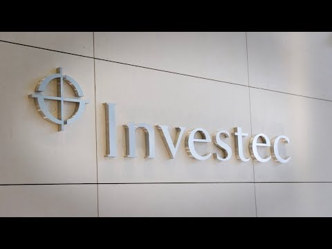 Investec Asset Management: Investing for a better tomorrow