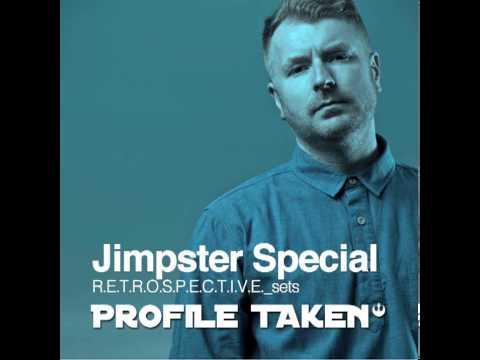 Jimpster Special by Profiletaken