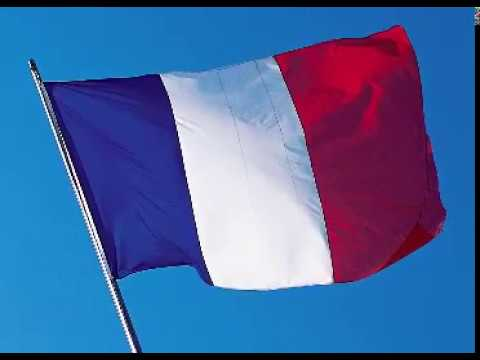 france project video