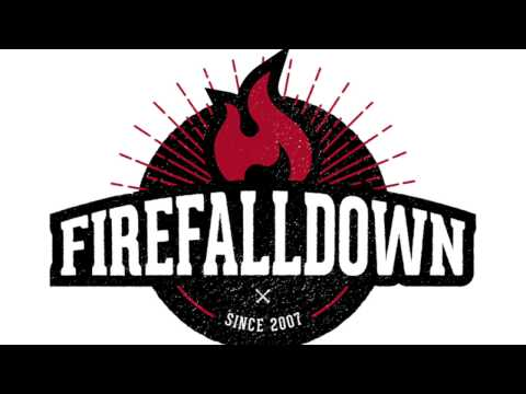 Halimaw by Firefalldown Live at Jam 88.3