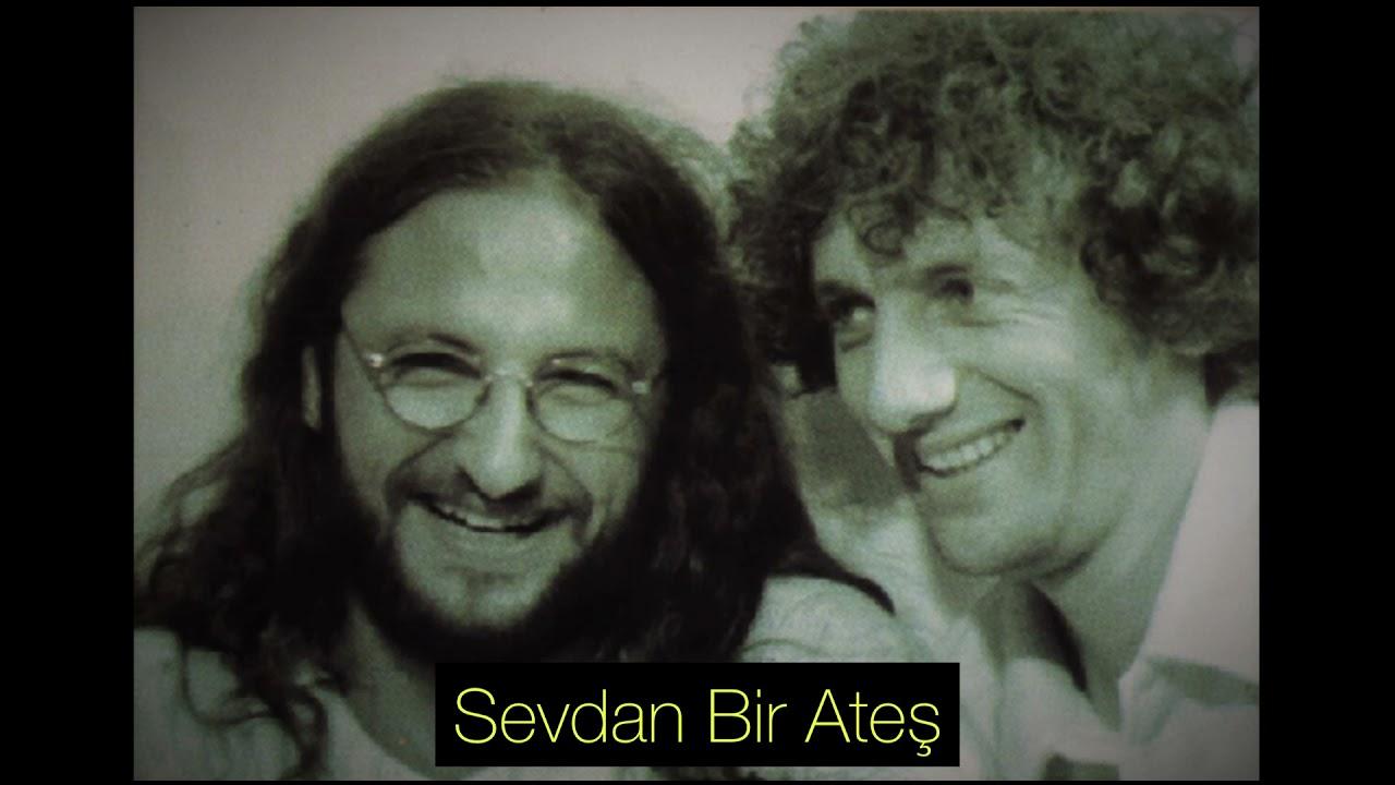Nahide Babashlı  Anlasana Cover
