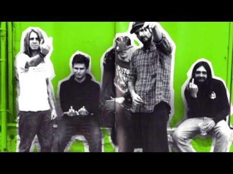 EYEHATEGOD - Live on KXLU Radio (8/1/94) [Full Set + Interview]