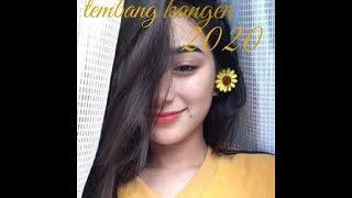 Download Mp3 Dj Rosella Terbaru 2019 _ Harusnya Aku
