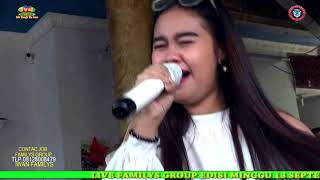 Download Lagu Terlena Voc By Elsa Safitri mp3