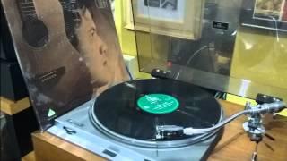 แซม-ฤทธิพร อินสว่าง LP version