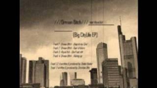 Orman Bitch - Fear of future