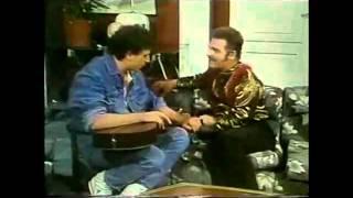 Hugo Arana - Argentina.mp4