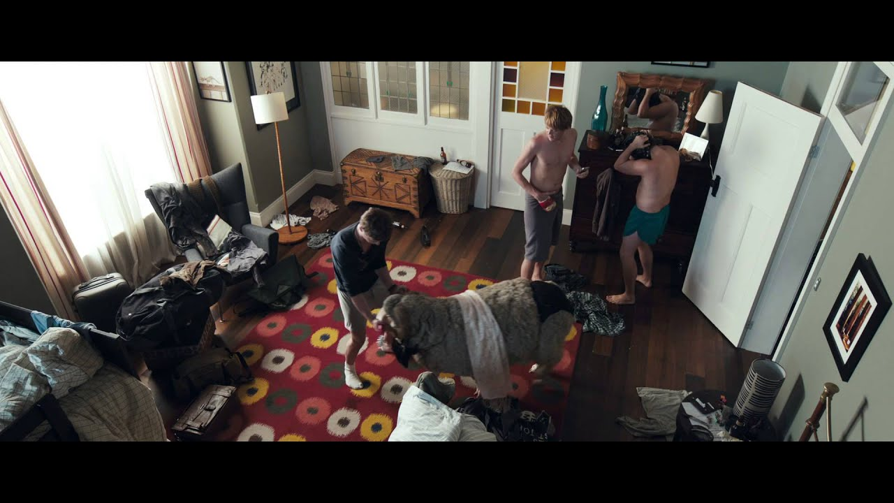Download A Few Best Men 2011 X264 1080P SimplyReleaseS Toppers