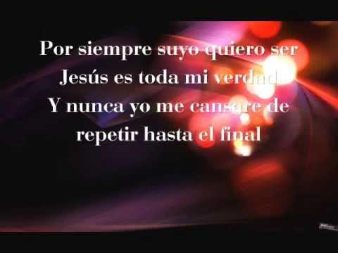 Claudia de jesus - 1 part 9