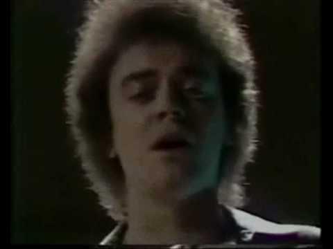 Air Supply - Lost In Love [ Original Australian Version - FULL AUDIO HD ] [ A Tribute Video ]