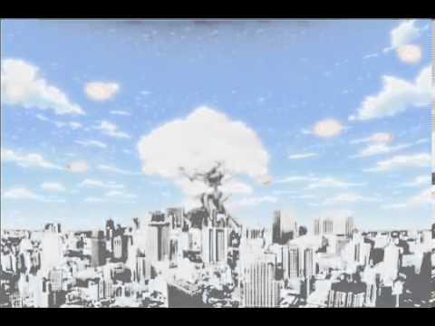 DECO27   Sou Ai Sei Ri Ron feat  Miku Hatsune  相愛性理論 feat  初音ミク