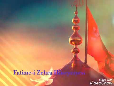 Murad Arif — Qələbə