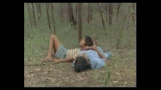 Sulanga Enu Pinisa (2005) Trailer