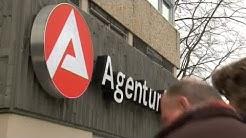 HARTZ IV: Jobcenter fordern fast 2,6 Milliarden Euro zurück