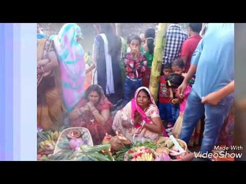 Chath Puja  DJ Hit Mix