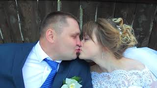 Свадьба в «Горках» - видеограф Евгений Борисов