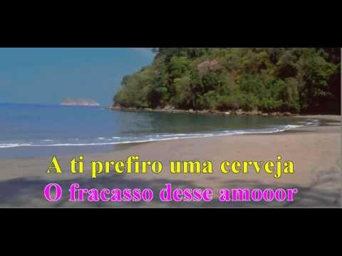 Download Netinho-Total, Karaoke