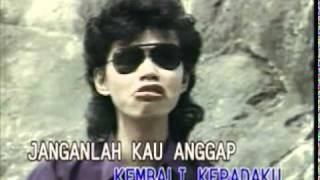 Download lagu Kembalilah sayang Voc Asep Irama 0507 MP3