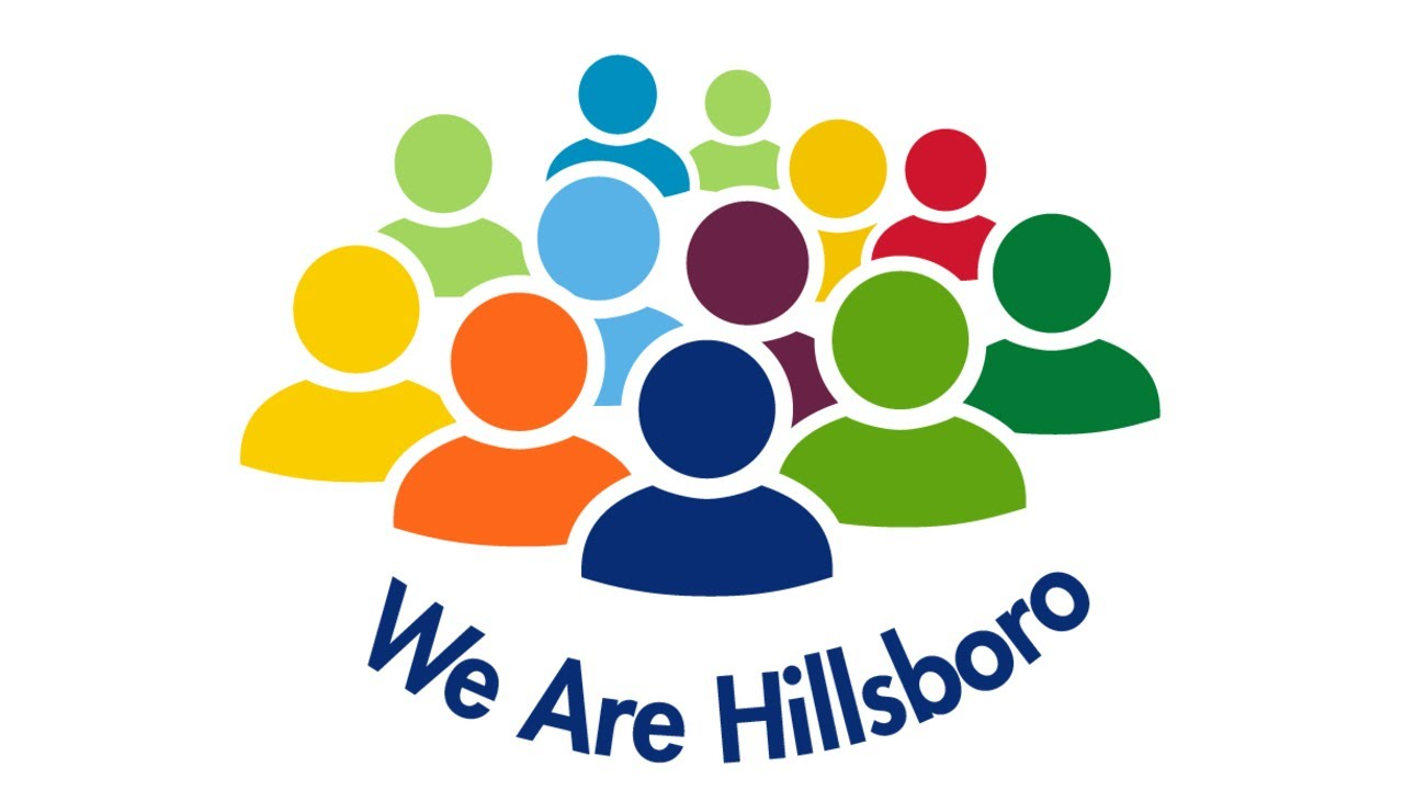 Hillsboro City Council Candidate's Forum