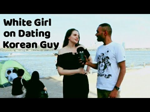 Dating older guy in college