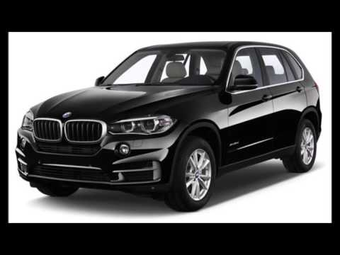 BMW CAR INSURANCE 05