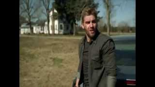 Under the dome season1----- 1--Mike Vogel, Colin Ford and Aisha Hinds, streaming