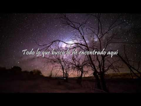 Pegadito - Tommy Torres (Letra)