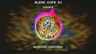 BLEND KOFE DJ TRANCE BGM || WHATSAPP STATU