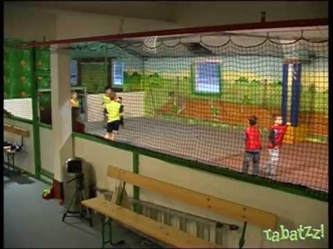 soccer-fußballspielen-im-rabatzz!