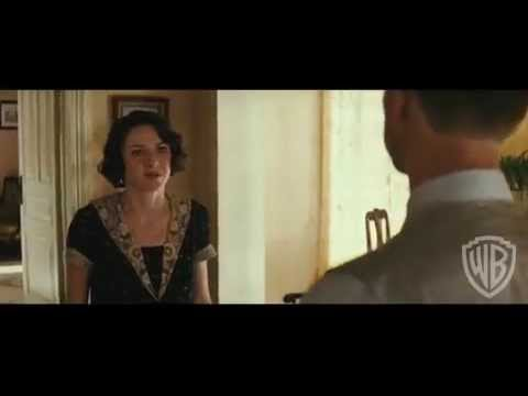 The Painted Veil (2006) - Original Theatrical Trailer from YouTube · Duration:  2 minutes 7 seconds