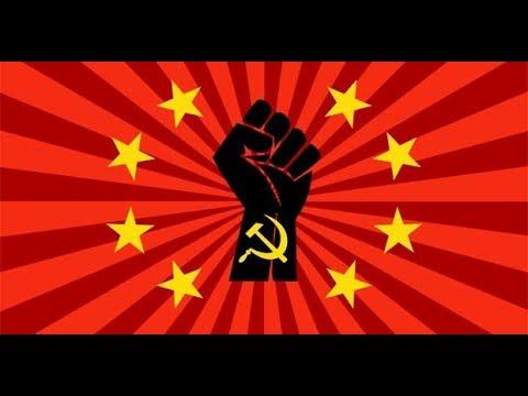 Warum die Linken siegen werden