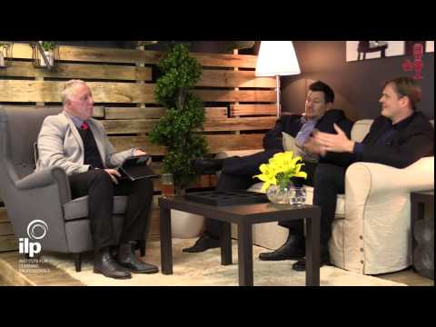Part 1 - Do you really understand your clients? - On the Learning Couch