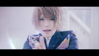 ユナイト(UNiTE.)「A Little Picture」 MV(Full Ver.)