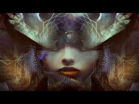 Jo Blankenburg - Lilith (Official Audio)