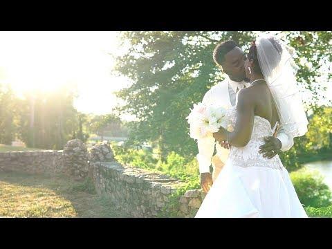 augusta-georgia-staley-wedding