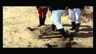 Ist ja irre-In der Wüste fliest kein Wasser - Trailer